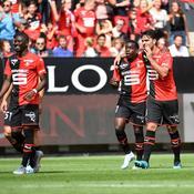 Rennes, une saison 2 européenne qui s'annonce relevée