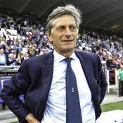 Tavernost : «M6 ne souhaite pas se débarrasser des Girondins»