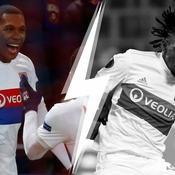 Tops/Flops CSKA Moscou-Lyon : Marcelo récompensé, Traoré emprunté
