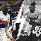 Tops/Flops Lyon-Apollon Limassol : Diakhaby sait tout faire, Traoré s'est effondré