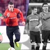 Tops/Flops Rennes-Betis : Ben Arfa avait lancé des Rennais plombés par leur défense