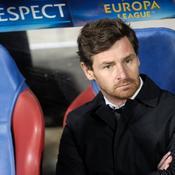 Tottenham et la Lazio : une formalité ?