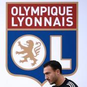 Toujours déficitaire, Lyon va continuer de dégraisser