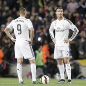 Affaire de la sextape : Ronaldo liera-t-il son avenir à celui de Benzema ?