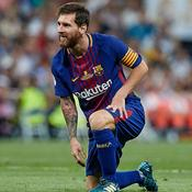 Après Neymar, le Barça peut-il perdre Messi ?