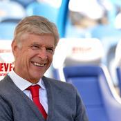 Arsène Wenger relance de lui-même la rumeur Bayern Munich