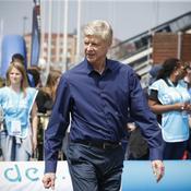 Arsène Wenger, (vrai) retour aux affaires en 2019 ?