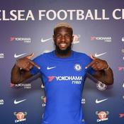 Bakayoko rejoint (enfin) Chelsea ... et Monaco perd encore des plumes