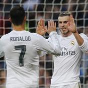 Bale joueur le plus cher de l'histoire : comment le Real a caché la vérité à Ronaldo
