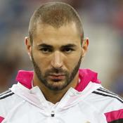 Benzema, direction Liverpool ?