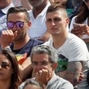 Blog BRP - Verratti, Ben Arfa et Pastore : pourquoi veulent-ils fuir le PSG livré à Emery ?