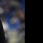 Corinne Diacre au Madame Figaro : «Seuls les résultats feront que les gens s'intéressent au foot féminin»
