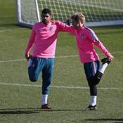 Costa et ses années à Chelsea : «Je n'ai même pas appris l'anglais»