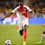 Couvé par Monaco, désiré à Chelsea, Mendy veut jouer à City