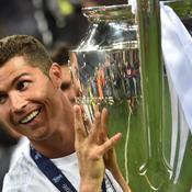 Cristiano Ronaldo va négocier pour sa prolongation