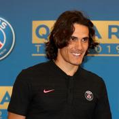David Luiz, Sala, Cavani : Les infos mercato à retenir ce lundi
