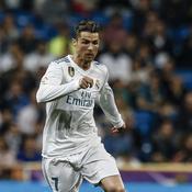 Ronaldo, Hazard, Pastore... Les infos mercato à retenir ce lundi