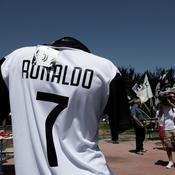 Ronaldo, Plea, Seri ... les infos mercato à retenir du mardi 10 juillet
