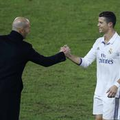 Ronaldo, Dybala, Neymar : les 3 infos mercato à retenir ce vendredi
