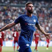 Giroud, Benzema, Kadewere…Les infos mercato à retenir ce vendredi