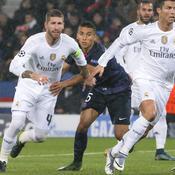 Et si Marquinhos partait faire les beaux jours du Real Madrid ?