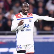 Ferland Mendy au Real Madrid, un destin hors norme