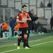 Gourcuff et Rennes, une histoire partie pour durer ?
