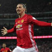 Ibrahimovic de plus en plus proche du Los Angeles Galaxy