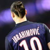 Ibrahimovic ouvre la porte à tout le monde … sauf à Guardiola