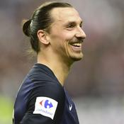 Ibrahimovic, Sirigu, Sarr: les 3 infos à retenir ce mardi