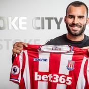 Jesé à Stoke : un prêt faute de mieux pour le PSG