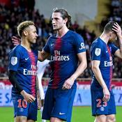 Journal du mercato : Rabiot au Barça en janvier, ça coince