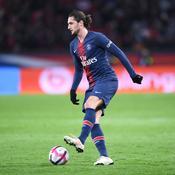 Journal du Mercato : Rabiot au Barça, sa mère compliquerait les choses