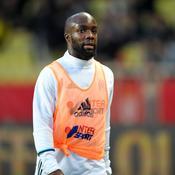 Lassana Diarra première recrue du PSG en 2018 ?