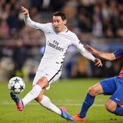 Angel Di Maria a déjà joué en Liga, au Real Madrid, de 2010 à 2014