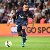 Le FC Barcelone traîne Neymar devant la justice