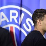 Le journal du mercato : Ben Arfa n'a «rien demandé» au PSG