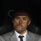 Le journal du mercato : Luis Enrique approché par le PSG ?