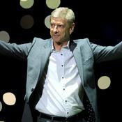 Le journal du mercato : Désiré par Leonardo, Wenger est annoncé à l'AC Milan