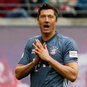 Le journal du mercato : Le PSG veut prolonger Buffon et drague Lewandowski