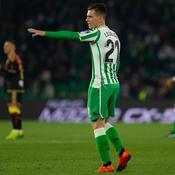 Le journal du mercato : Lo Celso du PSG à Séville … contre 22 millions d'euros ?