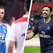 Le journal du mercato : Lopes et l'OL dans l'impasse, Buffon vers un retour à Parme ?