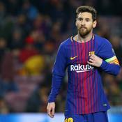 Le journal du mercato : Manchester City a dragué Messi jusqu'au bout