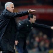 Le Journal du mercato : Mourinho vise-t-il la place d'Emery à Arsenal ?
