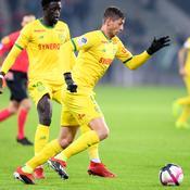 Le journal du mercato: Nantes réclame 30M€ pour Sala