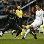 Le journal du mercato : Neymar au Real Madrid, les rumeurs reprennent (déjà)