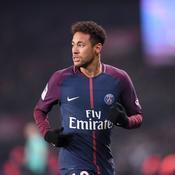 Le journal du mercato : Neymar «veut revenir» en Espagne, le PSG réclamerait 400 M€