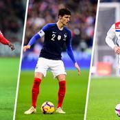 Le journal du mercato : Pépé, Fekir et Pavard ciblés par le Bayern ?