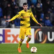 Le journal du mercato : Pulisic pour remplacer Bale au Real ?
