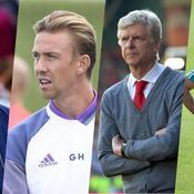 Le journal du mercato : qui pour succéder à Zidane au Real ?